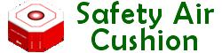 Safety Air Jumping Cushion, Rescue Air Cushions, Safety Air Cushion , Fire rescue air cushion